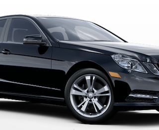 SN Limousine & Transportation in the Lakeville