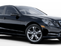 Abington MA Limo Car Service and Transportation Abington