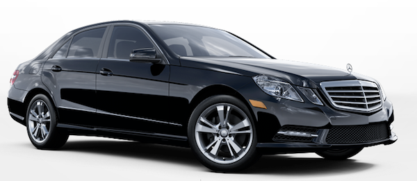 Boston MA Limo Service & transportation