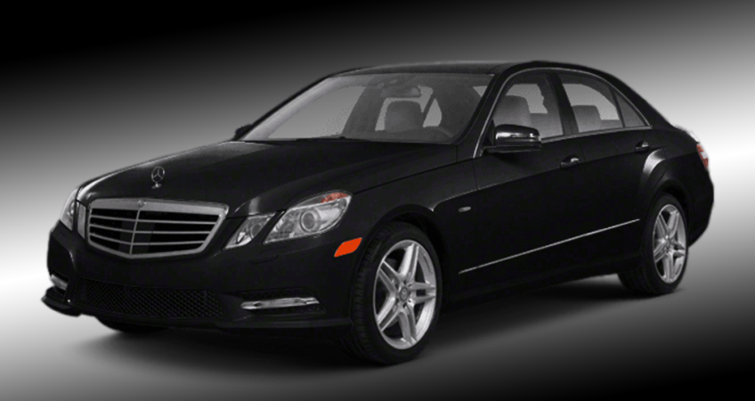 Welcome to Rochester, Buffalo, and Syracuse, NY's Luxury Limousine Services