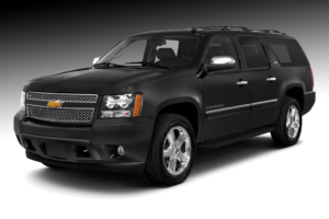 TOP LIMOUSINE SERVICE IN BRIDGEWATER