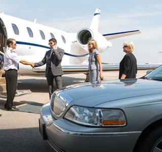 Boston to Woods Hole Car Service