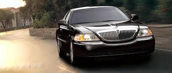 Limousine Hyannis MA limo service