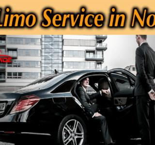 enterprise car rental near me Archives - SN Limo Service
