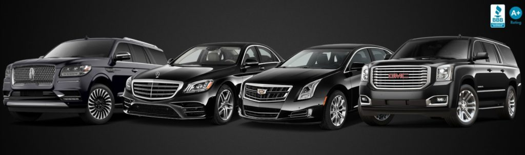 Best limo Rental Car Service Near me