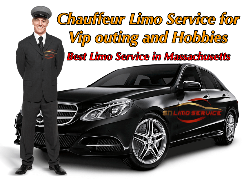 Chauffeur Limo Services