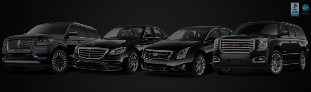Best Limo Rental Car Service Near me To Logan Airport