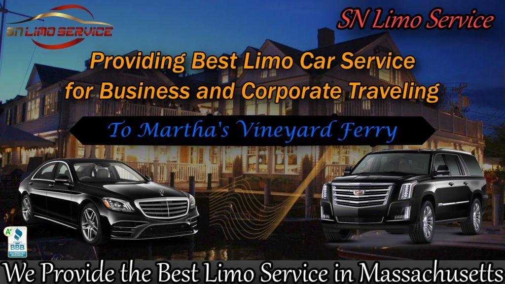 Best Limo car service