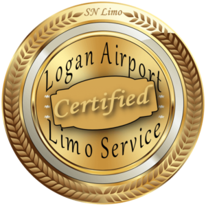 Logan Airport Limo Service | SN Limo Service