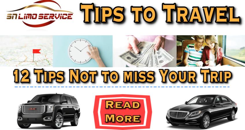 Tips to Travel in Massachusetts