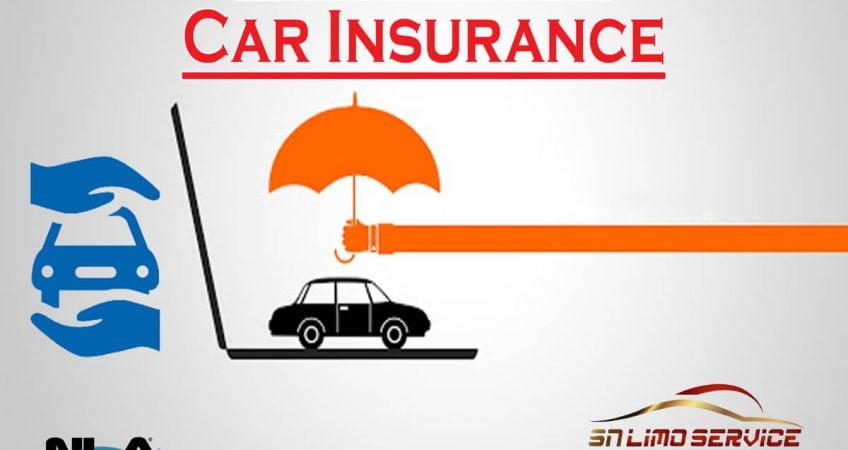Car Insurance feature image
