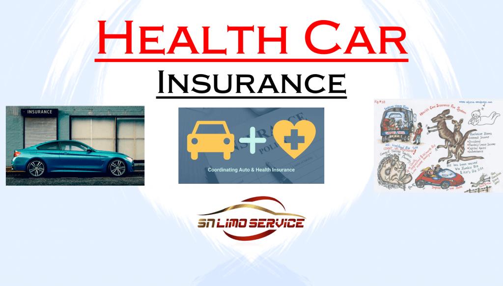 health car insurance