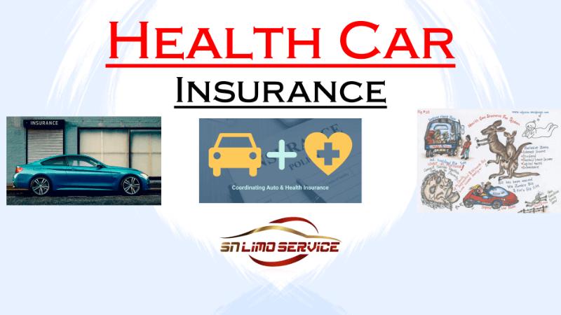 health car Feature