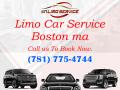 Limo Car Service Boston Ma